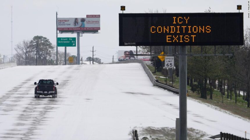 210215153130-05-us-winter-weather-0215-texas-super-tease-1