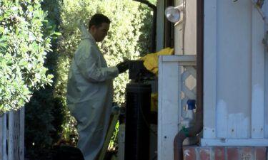 Bureaucratic hurdles face fixes to flooding problems on Monterey Peninsula