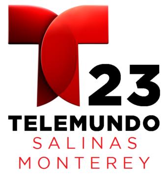 T23 IMAGE