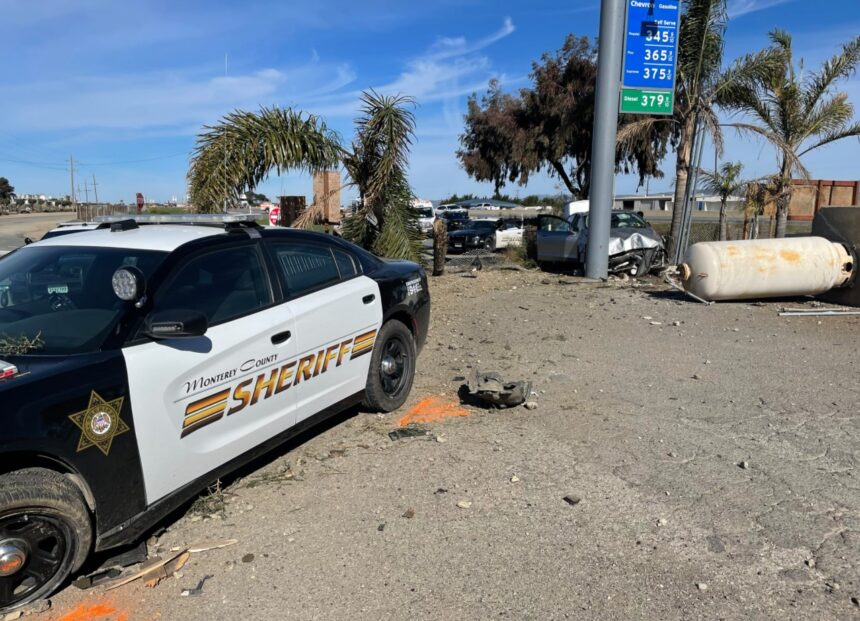 moco sheriffs office chase soledad 1