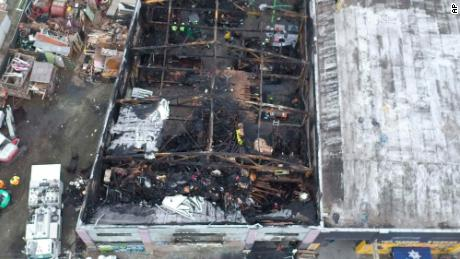 210122151955-ghost-ship-warehouse-fire-file-large-169