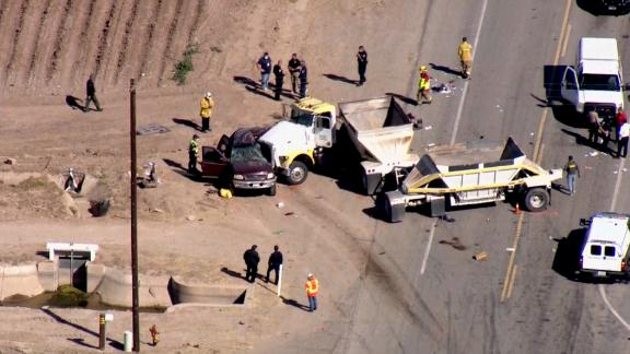 210302141110-02-imperial-california-suv-semi-crash-0302-live-video