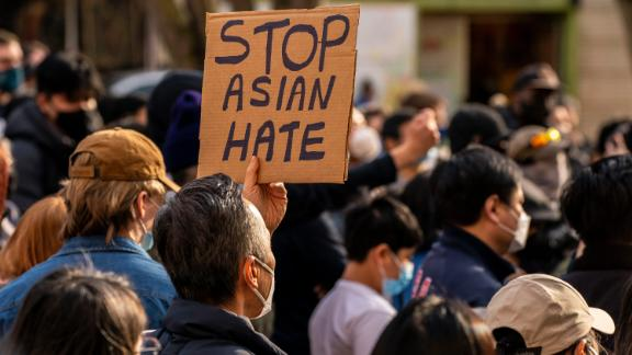 210317194145-04-anti-asian-attacks-protest-0313-seattle-live-video-12
