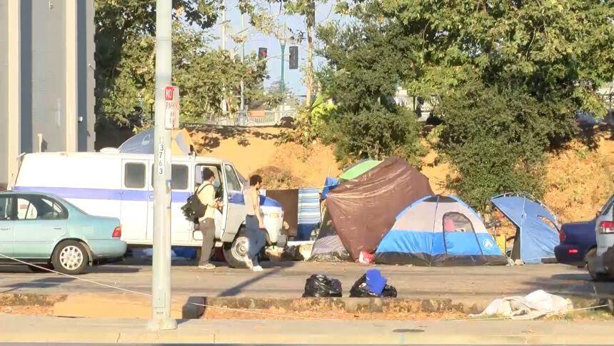 homelessPIC