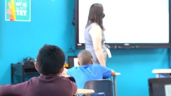 210405104229-tulsa-classroom-live-video