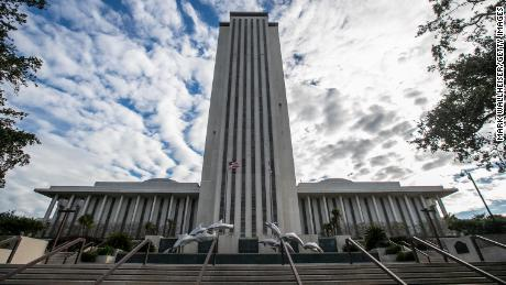 210416155607-florida-state-capitol-building-large-169
