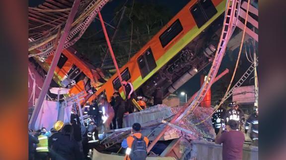 210504011812-03-mexico-city-train-collapse-0503-live-video