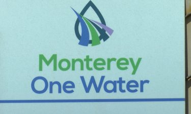 Monterey One Water looking to increase monthly rates for sewage services
