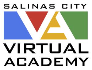 SCVirtualAcademy.Logo