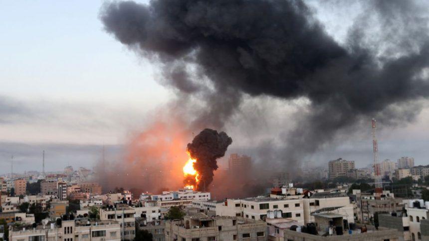 https___cdn.cnn_.com_cnnnext_dam_assets_210511232657-05-israel-gaza-0512-gaza-smoke