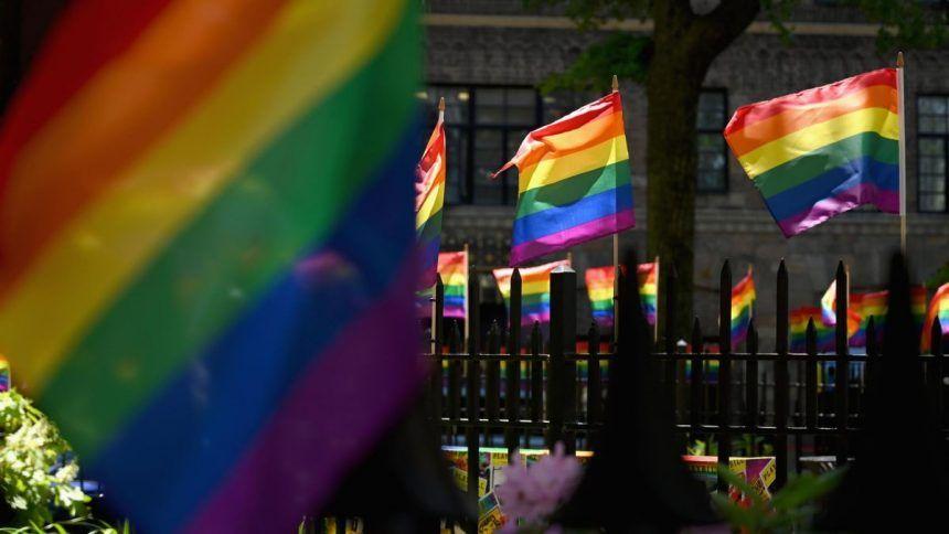 https___cdn.cnn_.com_cnnnext_dam_assets_190605141909-pride-flags-file