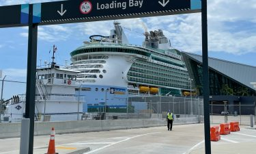 A trial cruise scheduled to sail from Miami on June 20 puts the cruise industry one step closer to resuming operations out of US ports