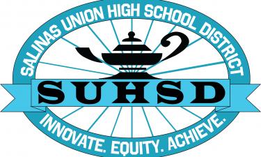 suhsd-logo-375x225
