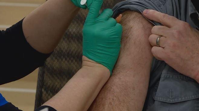 vaccine-image