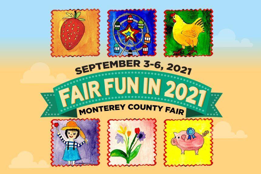 2021-MCF-Fair-web-slider-1920x1280(1)