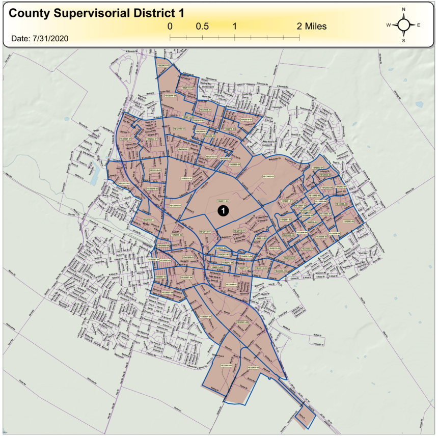 MAP_Supervisorial-District-1_2020-07-31-1