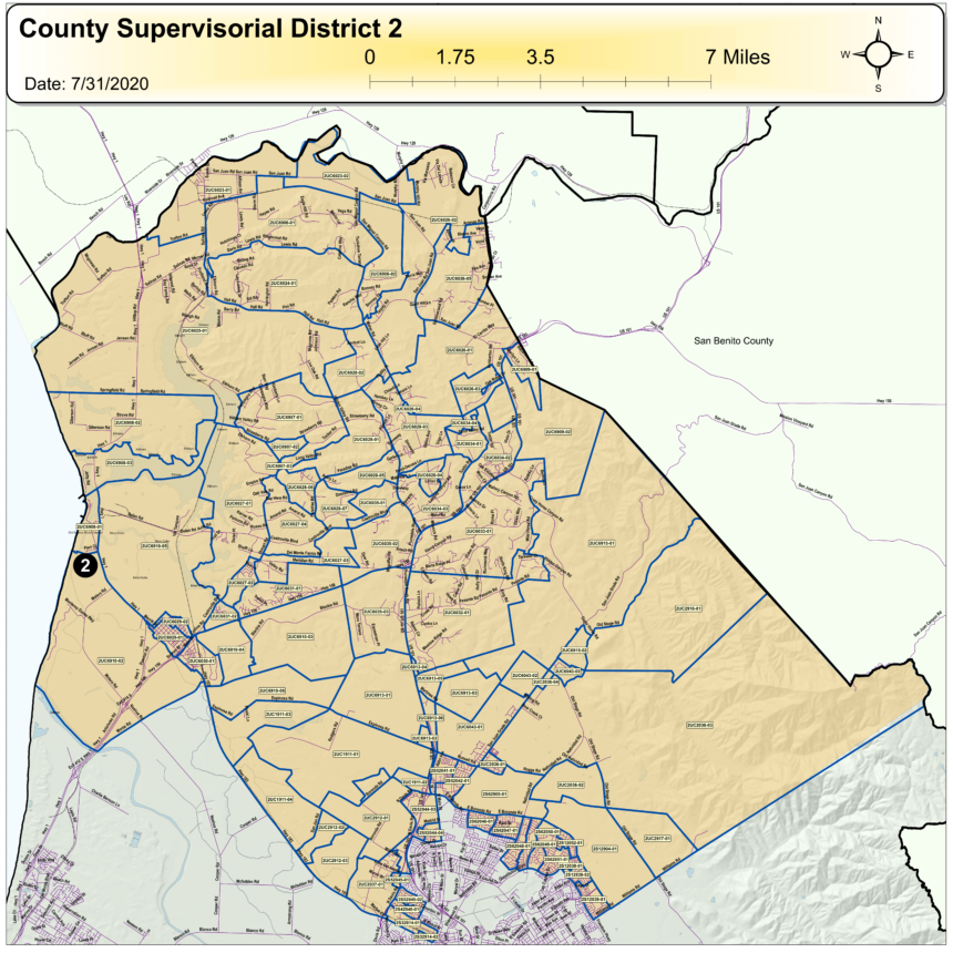 MAP_Supervisorial-District-2_2020-07-31-1