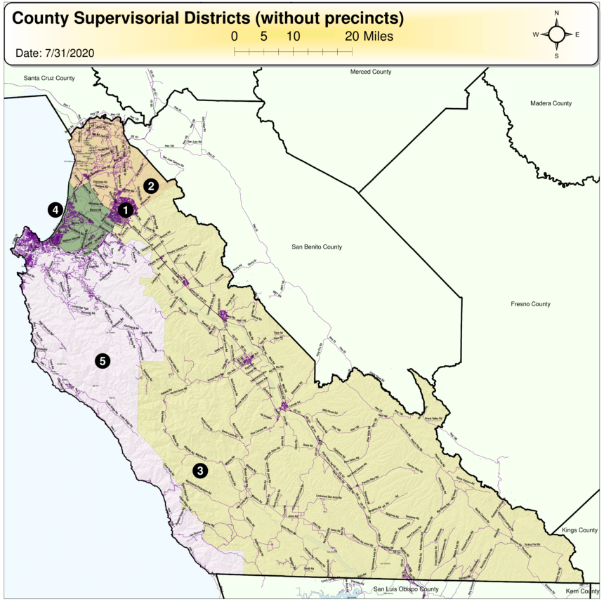 MAP_Supervisorial-Districts_no-precincts_2020-07-31-1