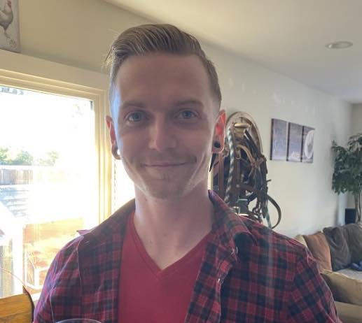 Monterey County Missing Person Cody Skilling
