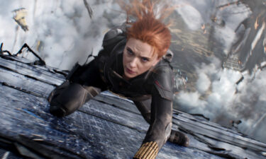 """Actress Scarlett Johansson filed a lawsuit in Los Angeles Superior Court on July 29 that alleges Disney breached her contract by releasing the highly anticipated superhero film """"Black Widow"""" on its streaming service"""