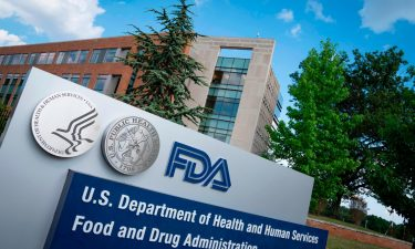FDA Acting Commissioner Dr. Janet Woodcock requested an investigation by the US Department of Health and Human Services Office of Inspector General into the controversial approval of the Alzheimer's disease drug Aduhelm.