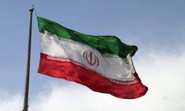 A senior Iranian official told CNN