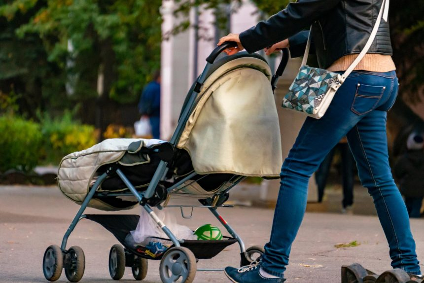 The Internal Revenue Service is hoping to reach millions more low-income families as it starts to roll out the massive expansion of the child tax credit this week.