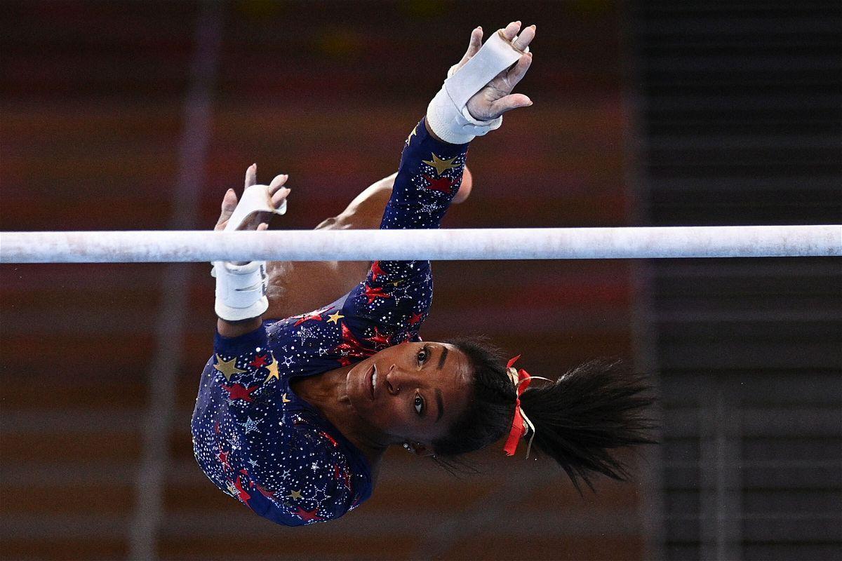 <i>MARTIN BUREAU/AFP/Getty Images</i><br/>