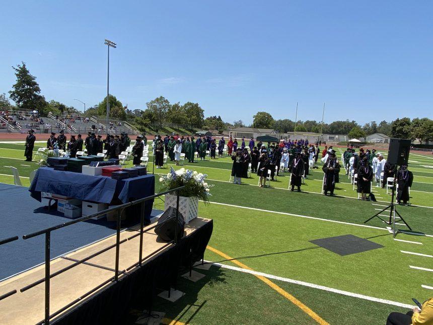 suhsd summer graduation 2021 2