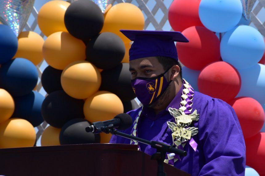 suhsd summer graduation 2021 4