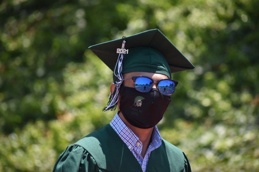 suhsd summer graduation 2021 6