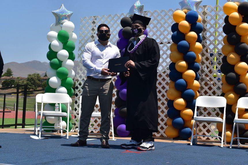 suhsd summer graduation 2021 7