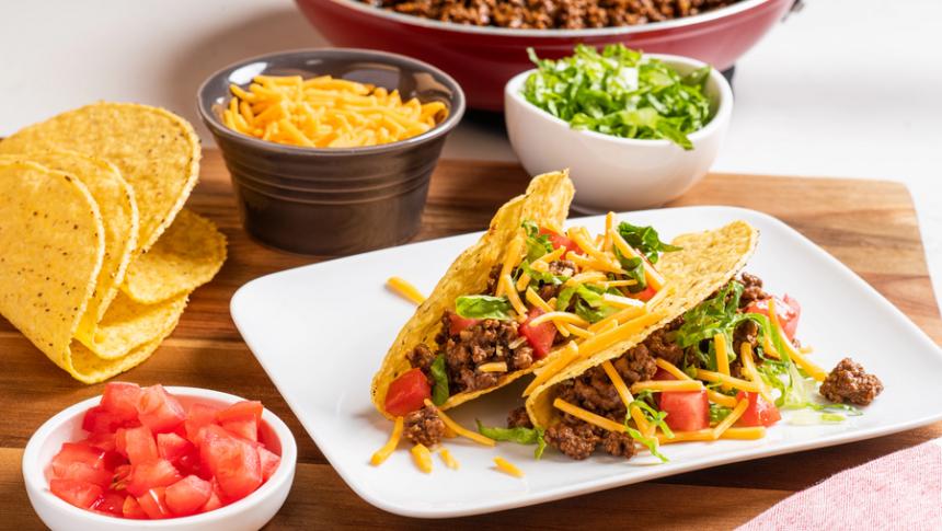 tacos-1626203102