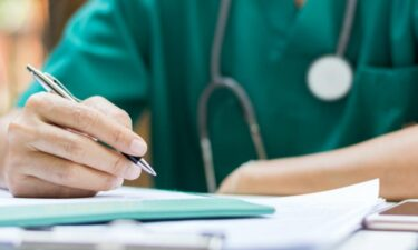 States with the highest pass rates on the nursing licensure exam