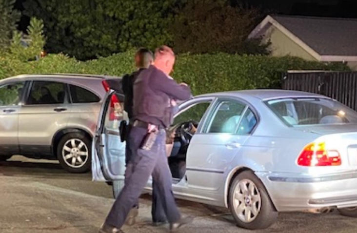 shotgun-recovered-in-alleged-road-rage-santa-cruz