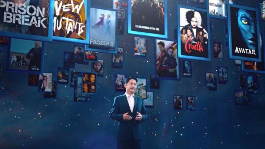 Disney-wants-some-of-Netflixs-Asian-success