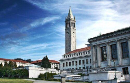 Best value public colleges in America