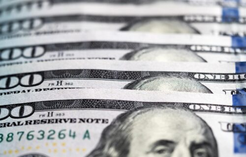 The proposal would tax billionaires on the gain in value of certain assets every year