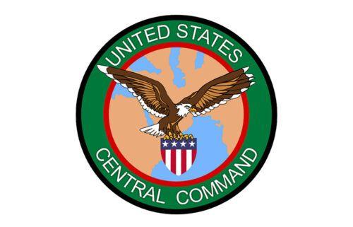 An airstrike in northwest Syria Friday killed senior al Qaeda leader Abdul Hamid al-Matar