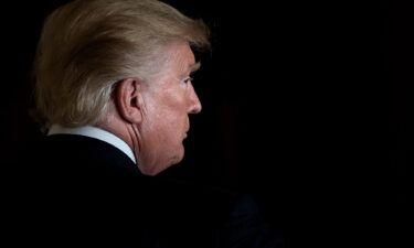 Trump Media & Technology Group