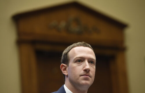 Facebook on Monday reported $29 billion in revenue for the three months ended in September